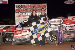 Modified Winner March 24