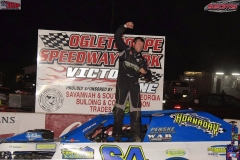 Modified Winner March 25